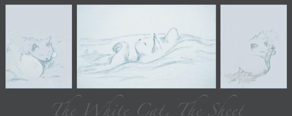 whitecat-sheet