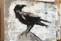 CrowSpirits_2